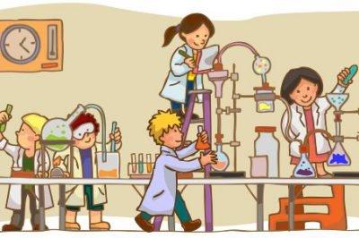 skoler-fysik-kemi-undervisning