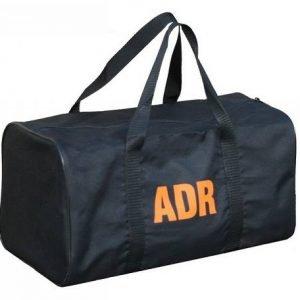 ADR taske
