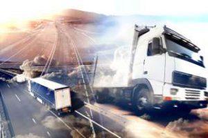 ADR, IMDG og ICAO-TI/IATA regler for transport af farligt gods