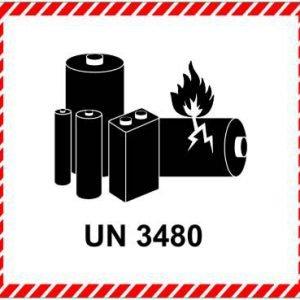 lithiumionbatteri un3480