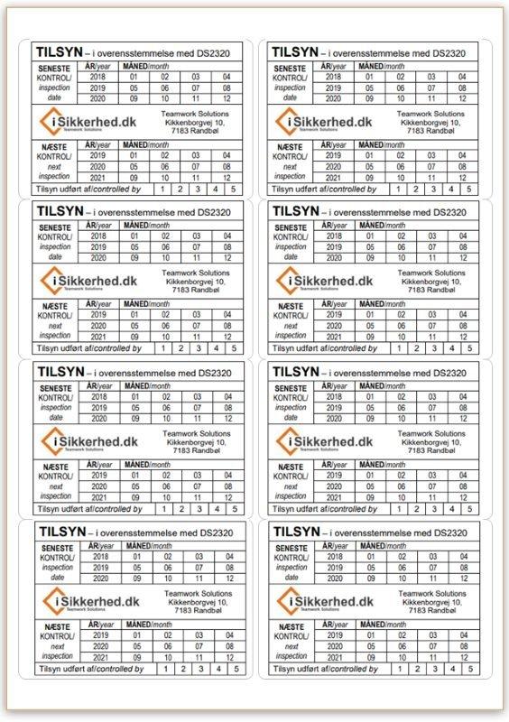tilsynsetiketter-haandildslukker-ds2320