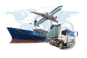 Uddannelse i farligt gods ADR, IMDG og IATA
